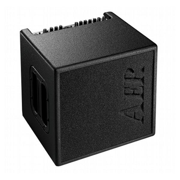 AER Akustikverstärker Compact XL