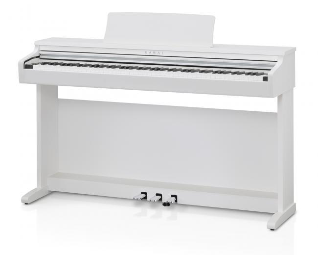 Kawai Digital Piano CN17W